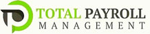 Tennessee Worker's Compensation and Payroll Services For Contractors. Workers Comp Alternatives